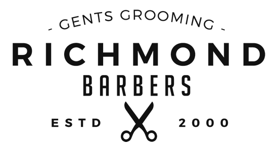 Gents Barbers in Richmond, SW London | Richmond Barbers