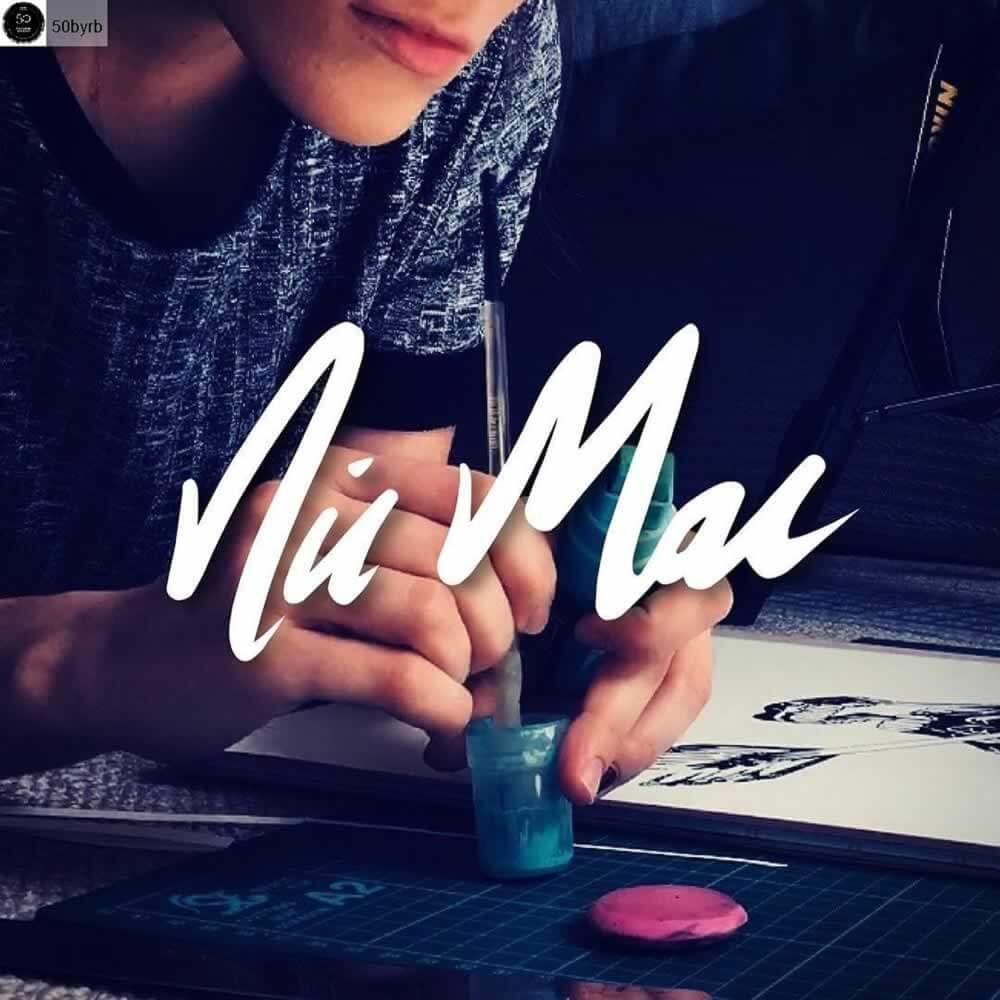 Nic Mac Design